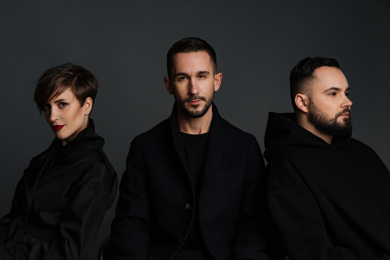 31 января (Вс) 2021 года — Концерт группы «PIZZA» - Lюstra Bar